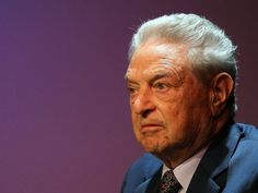 It's about anything BUT an open society... it's about control of society by elites.... George Soros's Open Society Foundations is seeking to expand the use of electronic and online voting systems nationwid