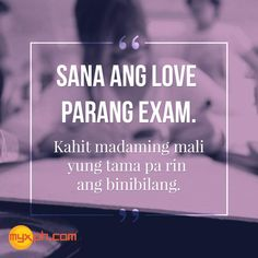 Hobbies With Animals Code: 6624862093 Pick Up Lines Tagalog, Hugot Lines Tagalog Funny, Tagalog Quotes Hugot Funny, Memes Tagalog, Filipino Funny, Filipino Quotes, Pinoy Quotes, Tagalog Love Quotes, Tagalog Quotes Patama
