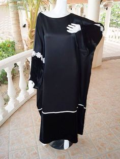 From our New Collection, Spring/Summer 2015 Romance design is Available Now in Black, and Nude Pink. Summer 2015, Spring Summer, Bell Sleeves, Bell Sleeve Top, Jeddah, Abaya Fashion, Muslim, Egypt, Cover Up