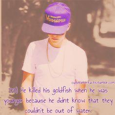 omg Justin is sooooo adorable!