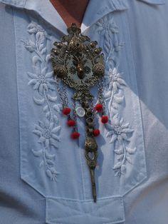 Polish Clothing, Folk Clothing, Polish Government, Zakopane Poland, Polish People, Polish Folk Art, Folk Costume, Costume Makeup, Fashion History