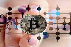 ▷ El bitcoin es una moneda digitalque se usa cómo un efectivo ▷ como una forma de cambio. Está basado en un sistema digital. No depende de entidades bancarias, ni de ningún país, no es de persona alguna, es digital y libre. Hoy es una de las inversiones más codiciadas. En The economist se define como un