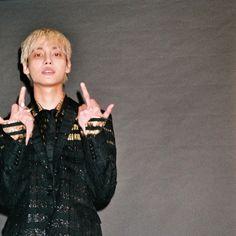 Korean Boys Ulzzang, Ulzzang Boy, Jaewon One, First Rapper, Jung Jaewon, Hip Hop And R&b, Aesthetic People, K Idols, Beautiful Boys