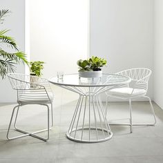 The Best of: Modern Outdoor Furniture - Thou Swell