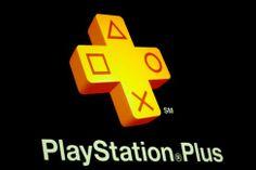 A,B,C...Games: PS Plus gratis durante 14 días