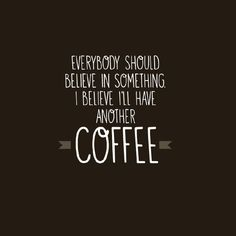 What are your plans today?  Ours:  coffee coffee and more coffee <3 if you are on the same wavelength as us!  #CoffeeBreak #CaffeineFix #caffeine #zabucoffee #weneedcoffee #welovecoffee #coffeetime #caffeinekick #coffeelovers #FreshCoffee #freshlyroasted #coffeeaddict
