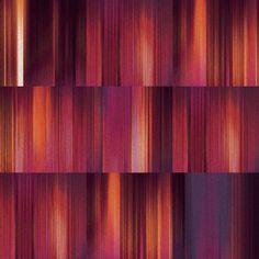 Stanley Steemer Furniture Cleaning Milliken Carpet Tiles Network By Milliken Carpet Residential Imangine ...
