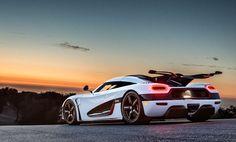 Hottest Motoring News Of The Week [19.05.16] - #BMW, #FordGT, #HottestMotoringNewsOfTheWeek, #Koenigsegg, #Porsche, #Toyota, #Volvo