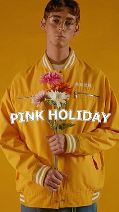 Goddamit that aint pink Editorial Photography, Portrait Photography, Fashion Photography, Jesse Baez, Oui Oui, Poses, Mellow Yellow, Chinoiserie, Ader Error