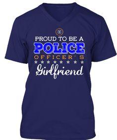 POLICE GIRLFRIEND SHIRT...https://teespring.com/proud-police-girlfriend-specia