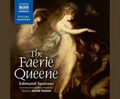 The Faerie Queene audiobook by Edmund Spenser - Rakuten Kobo Milton Paradise Lost, Seamus Heaney, The Falling Man, Green Knight, Canterbury Tales, Long Books, Modern English, Queen Elizabeth, Faeries