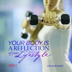 Luminesce Cellular Rejuvenation Serum Restore youthful vitality and radiance to the skin and reduces the appearance of fine lines and wrinkles Healthy Blood Sugar Levels, Healthy Cholesterol Levels, Zen, Fitness Quotes, Fitness Fun, Optimism, Weight Management, Anti Aging Skin Care, Fun Workouts