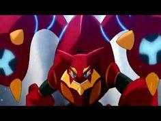 Trailer do 19º filme Pokémon + Poster Oficial