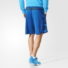 adidas - SHORTS DE TRAINING COOL 365
