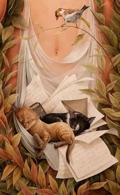 Chel C ACn Sanjuan Spanish Magical Realism painter Tutt Art@ Illustrations, Illustration Art, Local Painters, Creation Photo, Surrealism Painting, Spanish Artists, Realism Art, Beautiful Paintings, Magical Paintings