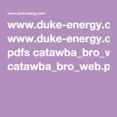 www.duke-energy.com pdfs catawba_bro_web.pdf