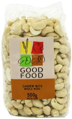wholefoods nuts packaging - Google Search
