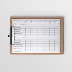 Sleep Diary Worksheet PDF | Psychology Tools Sleep Diary, Mental Health Conditions, Sleep Problems, Understanding Yourself, Worksheets, Psychology, Pdf, Tools, Sleep Issues