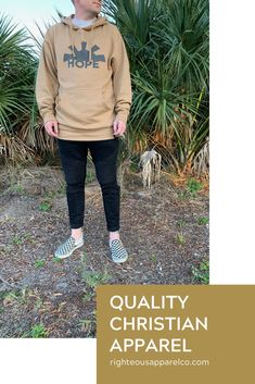 Shop Righteous Apparel Co. for the latest Christian apparel and tattoo-inspired clothing including t-shirts, bracelets, hats & more. Skater Outfits, Hipster Outfits, Modern Outfits, Trendy Outfits, Christian Apparel, Christian Clothing, Graphic Tees, Graphic Sweatshirt, Memory Album