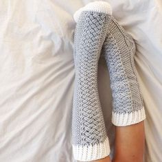 Lakeside Loops | Crochet Patterns