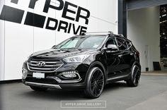 Hyundai Vehicles, Hyundai Cars, Vroom Vroom, Cars And Motorcycles, Cars