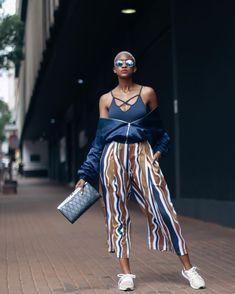 Street Fashion, Women's Fashion, Blogger Style, Street Style Women, Slay, Everyday Fashion, Notes, Clothes For Women, Chic