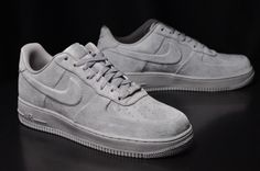 Nike Air Force 1VT Premium