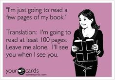reading ecards - Google Search
