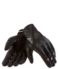 Bike Gloves Long by Dainese