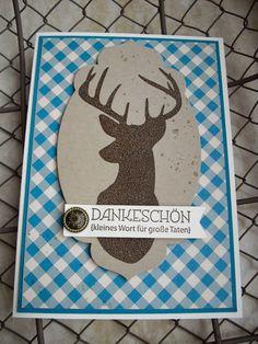 Stempeltörtchen: *Gutschein Auf Bayrisch*. Oktoberfest EinladungOktoberfest  ...