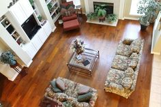 Wood flooring amalfi coast and amalfi on pinterest for Bella hardwood flooring prices