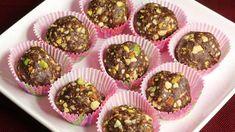 Bonbons de fruits secs au thermomix un délicieux bonbon au chocolat pour votre dessert ou pour vos réceptions, vous y trouvez ici la recette la plus facile pour le préparer chez vous avec votre thermomix. une recette facile et pour toute la famille, testez-la.