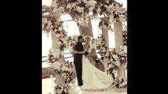 Nice Wedding - Wedding Arch Ideas