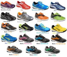 hot sale online 4f710 0b0c3 Astroturf, Sports Trainers, Trainer Boots, Kids Football, Boys Shoes,  Casual Boots