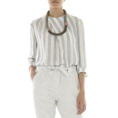 SHIRT | YARGICI Must Haves, Shirt Dress, Shirts, Dresses, Fashion, Shirtdress, Gowns, Moda, La Mode