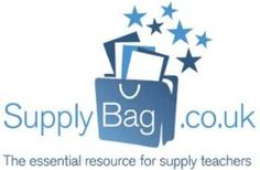 Supply Teaching - Support for supply teachers - SupplyBag.co.uk