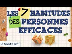 7 habitudes de familles très efficaces Education Positive, Kids Education, Coaching, Leader In Me, Character Education, Leadership, Motivation, Culture, Couples