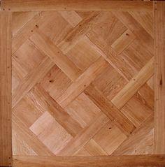 Parquet Versailles Reclaimed Parquet Flooring, Hardwood Floors, Parquet Versailles, Deco, Tile Floor, Tiles, Sweet Home, Carpet, Living Rooms
