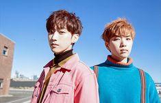 B1A4, B1A4 rollin, b1a4 kpop, b1a4 profile, b1a4 members, b1a4 rollin teaser, b1a4 teaser photo, b1a4 rollin teaser photo