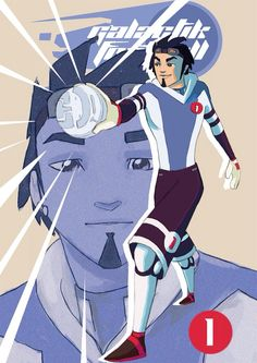 Galactik Football, Manga Anime, Cartoons, Animation, Movie, Kawaii Anime Girl, Caricatures, Animated Cartoons, Cartoon