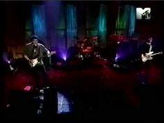 Divididos MTV - (Completo) - 1996