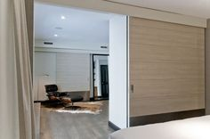 what to cover mirror closet door with - Google Search