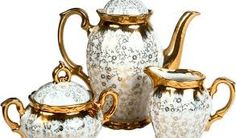 Complete List of #Antique #Shops in Brampton. http://bit.ly/1pN6Vdz