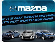 New York Mazda Dealer | Garden City Mazda | Get New Mazda Price Quotes | Financing | Long Island Used Cars