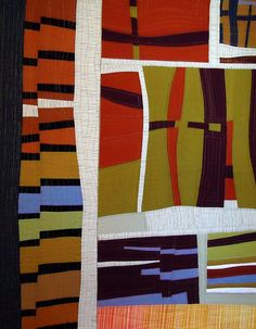 By MariQuilts