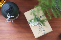 Bungalow5_Rosendahl_Karen Blixen Jul_Decoration_2
