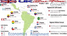 The students can take this aid from #economics_assignment as well as from the references for the #UK_Best_Tutor time conclusion of the task. The experts #afford_help_to_the_students for all the important topics, which are to be enclosed.  Visit Here https://goo.gl/C7jvmF  For Android Application users https://play.google.com/store/apps/details?id=gkg.pro.ukbt.clients&hl=en