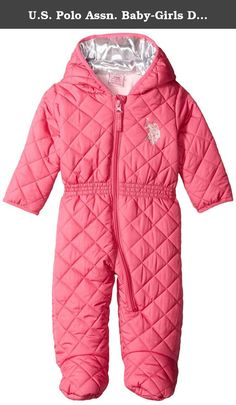e8951744c96d 252 Best Snow Wear