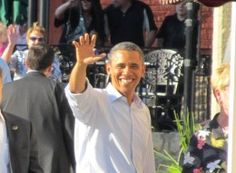 14 Facts About The Obama Presidency That Most People Don't Know - It's almost like the Liberal Media Bias has forgotten about this stuff...