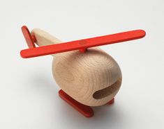 OFFSHORE Set of wooden toys designed for the New Nordic Identity exibition at the Louisiana Museum of Modern Art in Denmark. Louisiana Museum of Modern Art in Denmark Baby Toys, Kids Toys, Louisiana Museum, New Nordic, Little Presents, Electronic Toys, Designer Toys, Wood Toys, Handmade Toys